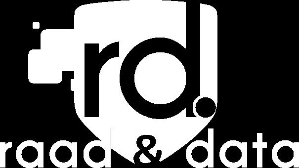 Raad & Data
